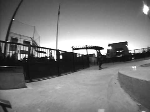 ONE LOVE SKATE SHOP - Pitt Meadows - Grand Opening / Winter session