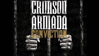 Watch Crimson Armada Conviction video