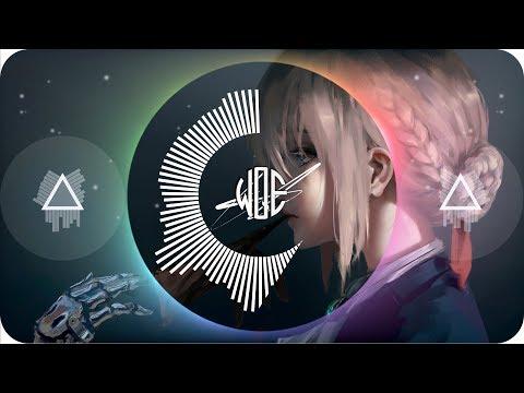 Bùa Yêu - Bích Phương (C.A.O Mix) | Hay Hơn Cả Bản Gốc
