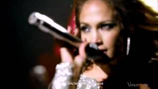 Watch Jennifer Lopez Venus video