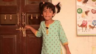 Mottu Patlu Fan | Baby Deeksha