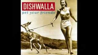 Watch Dishwalla Only For So Long video
