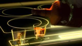 Deus Ex HR: Conspiracy of the Illuminati, the Freemasons and the Bilderberg Group