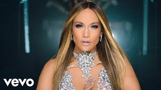 Jennifer Lopez El Anillo Official Audio