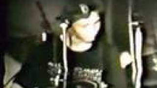 Watch Demigod Embrace The Darkness video