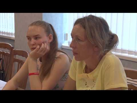 Десна-ТВ: День за днём от 03.08.2017
