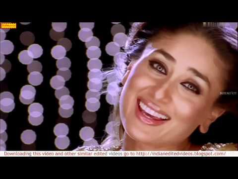Kareena Kapoor - Super Hot - Item Song -  Its Rocking - Kya love story hain (HD 1080p) thumbnail
