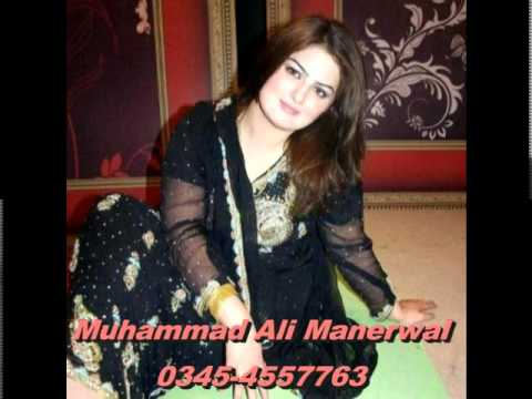 Swabi Maneri bala Muhammad Ali sad song on ghazala javid death...