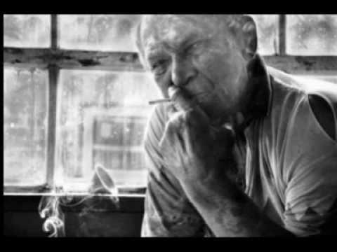 Александр Розенбаум   ОЧЕРЕДЬ ЗА ХЛЕБОМ