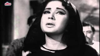 O Is Desh Ke Rehnewalo - Meena Kumari, Lata Mangeshkar, Purnima Song