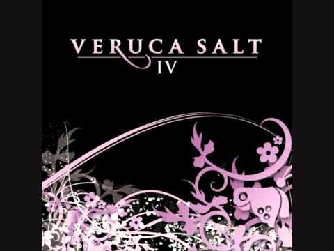 Veruca Salt - Circular Trend