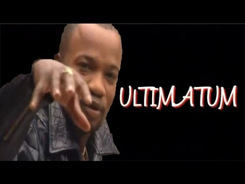 Koffi Olomide Les Clips Officiels de l'album Ultimatum