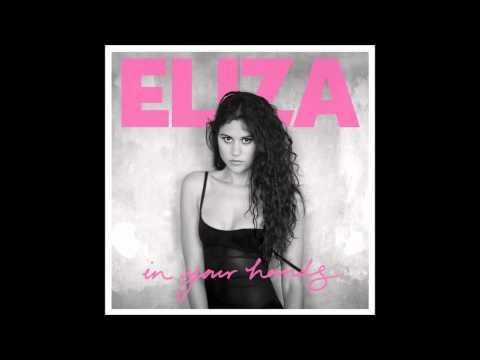 Eliza Doolittle | Waste of Time (lyrics)