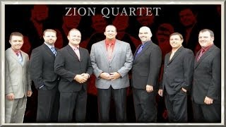 """ZION's 2013 New Year's Singing - """"Zion Quartet Song 11"""""""