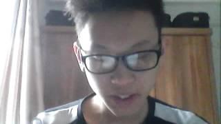 Video đọc A Kiss 4
