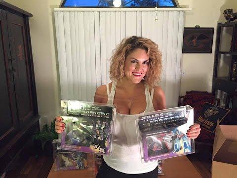Aubrey Huff G1 Transformers Buy Rene Casey Nezhoda ...