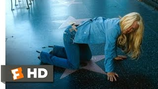 Dirty Love (1/9) Movie CLIP - Oh My God! (2005) HD