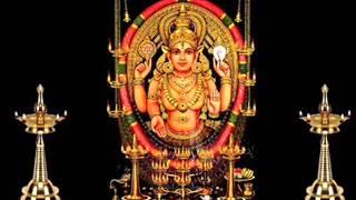Download Lagu Chottanikkara Amme Jagadambike.mp3 Gratis STAFABAND