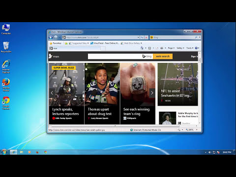 How to remove http://adultcameras.info from Google Chrome,Internet Explorer and Firefox
