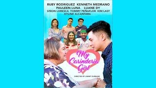 EB Lenten Special: My Carinderia Girl (FULL EPISODE)