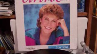 Watch Anne Murray Feed This Fire video