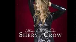 Watch Sheryl Crow Go Tell It On The Mountain video