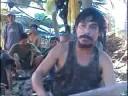 north cotabato fighting between MILF and govt militia