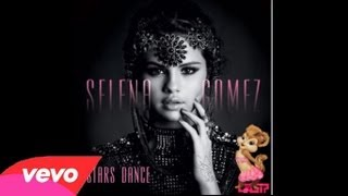 Selena Gomez   Slow Down (Funny Version)