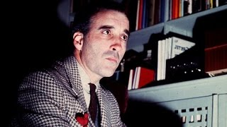 BBC Documentary 2015 - Talking Pictures -  Christopher Lee