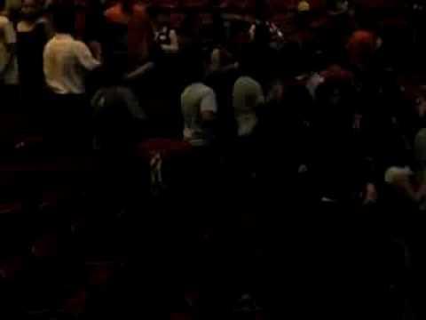 El Poderoso De Israel- Guillermo Valencia video