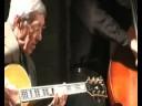 Franco Cerri live a Recanati - part. 8b/11