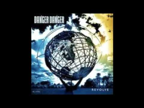Danger Danger - Ghost Of Love