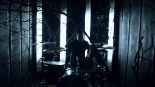 Erra - Warrior