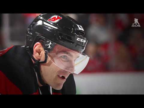 Player of the Week | Mike Cammalleri