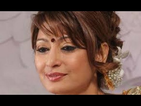 Sunanda Pushkar Murder Report Out
