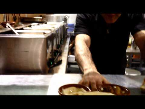 Cuisine libanaise knafeh for Cuisine libanaise