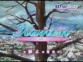 Kanon (2002) OP 「florescence」 藤原美穂 (HD)