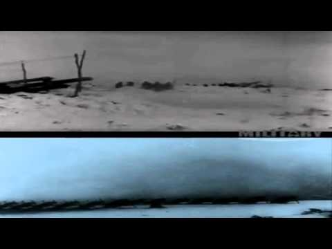 Hail Of Bullets - Stalingrad