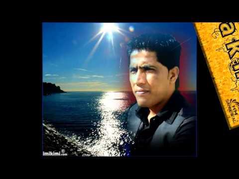 Khawaspur [chithi Aye Hai Hd 720p - Naam 1986] Mudassar.iqbal Topa[omar.srk] video