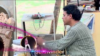 Sasural Simar Ka - ?????? ???? ?? - 30th June 2014 - Full Episode (HD)