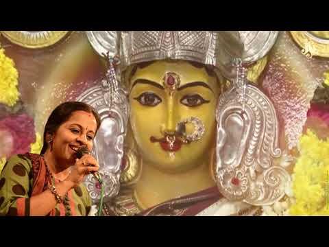 Amman Suprabatham    kavasam    Mangala Sasanam    Tamil Songs of Amman    Tamil Devotional Songs