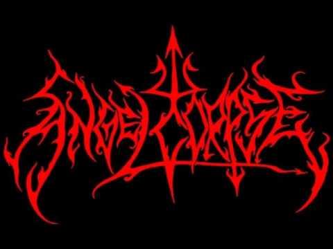 Angelcorpse - Pleasure To Kill