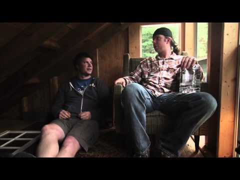 Tiny Yellow House #5 - Deek's Vermont Cabin- Tiny/Small House/Shack/Fort/Cottage