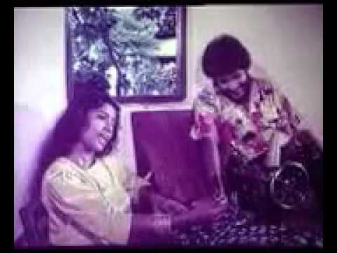 Sinhala Comedy Video Clips Sinhala Wal Katha Wala Katha video