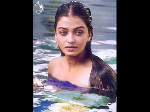 Aishwarya Rai Sexy video
