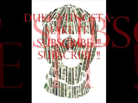 Duke Yungsta   Make It  ( Freestyle )