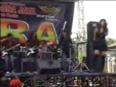 Orkes Melayu Sera   2 Cicin   Via Valent video