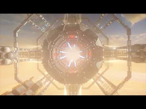 3DMark Cloud Gate - Full Demo | High Quality | 1080p HD Official Upload