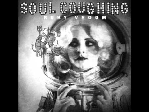 Soul Coughing - Janine