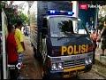 Polisi Temukan 30 Pohon Ganja [video]